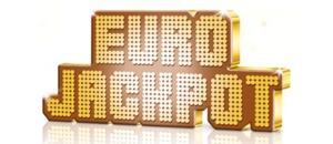Eurojackpot nyerőszámok - Kalkulátor
