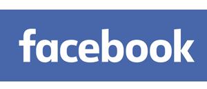 Facebook nyertes választó - hozzászólások alapján